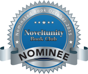nominee-award-oct15 (2)