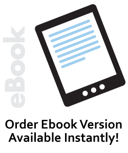 ebookedition